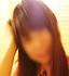 小岩バリバリで働く女の子からのメッセージ-杉原こまり(28)