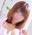小岩ときめき女学園で働く女の子からのメッセージ-ななみ(23)