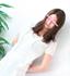 白金プラチナで働く女の子からのメッセージ-かいり(22)