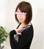 白金プラチナで働く女の子からのメッセージ-かりん(21)