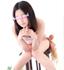 広尾アロマプリンセスで働く女の子からのメッセージ-さとみ(25)