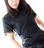 品川ミセスアロマで働く女の子からのメッセージ-なみえ(30)