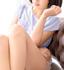 千葉人妻セレブリティで働く女の子からのメッセージ-ちあき(30)