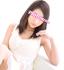 横浜プラチナで働く女の子からのメッセージ-のい(22)