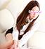 横浜アロマプリンセスで働く女の子からのメッセージ-うらら(23)