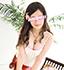 横浜アロマプリンセスで働く女の子からのメッセージ-かぐら(24)