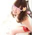 横浜アロマプリンセスで働く女の子からのメッセージ-はるな(21)