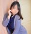 素人妻御奉仕倶楽部Hip's取手で働く女の子からのメッセージ-まこ(20)