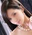 ANEJE~アネージュ池袋店~で働く女の子からのメッセージ-瑞季(32)