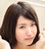ANEJE~アネージュ池袋店~で働く女の子からのメッセージ-紗英(24)
