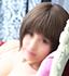 ANEJE~アネージュ池袋店~で働く女の子からのメッセージ-愛芽(29)