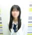 プリティースタイルで働く女の子からのメッセージ-いずみ(20)