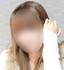 ラ・プルミエールで働く女の子からのメッセージ-ミキ(19)