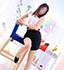 熟専マダム-熟女の色香-で働く女の子からのメッセージ-ひろ(41)