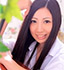 ラブリップ 川越店で働く女の子からのメッセージ-ちひろ(20)
