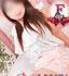 巨乳爆乳専門店  THE VENUSで働く女の子からのメッセージ-みゆ(23)