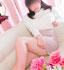 巨乳爆乳専門店  THE VENUSで働く女の子からのメッセージ-りこ(18)