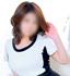 素人妻御奉仕倶楽部Hip's 久喜店で働く女の子からのメッセージ-なみ(32)