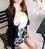 美熟女倶楽部Hip's春日部店で働く女の子からのメッセージ-しょうこ(38)