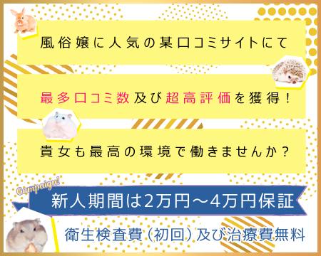 品川/五反田/目黒・アニマルパラダイス