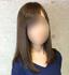 高松デリヘル「ミラクル愛。」で働く女の子からのメッセージ-お昼はOLをしているAさん(24)
