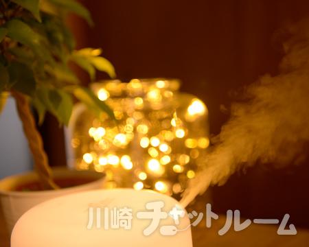川崎チャットルームのスタッフ紹介!見学も大歓迎ですよ♪について