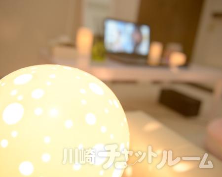 川崎チャットルームの詳しく紹介しちゃいます!くつろぎ空間♪2について