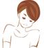 リラクゼーションABFで働く女の子からのメッセージ-田村(18)