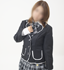 なでシコ女学院で働く女の子からのメッセージ-井戸田えみ(20)