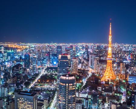 素人専門 TOKYO VIPのスタッフ紹介!夜景も見れます!について