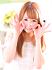 ハイパーグレイスで働く女の子からのメッセージ-花咲なな(18)