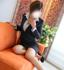 人妻城横浜本店で働く女の子からのメッセージ-空(そら)(37)