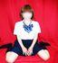 crayon-クレヨン-で働く女の子からのメッセージ-ルミ(24)