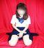 crayon-クレヨン-で働く女の子からのメッセージ-ニコ(20)