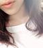 アロママーメイドで働く女の子からのメッセージ-浅井 ひなの(21)
