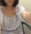 大和屋 十三店で働く女の子からのメッセージ-椎菜(35)