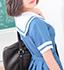 スパーク梅田で働く女の子からのメッセージ-あいか(20)