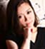スパーク日本橋で働く女の子からのメッセージ-つかさ(21)