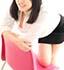 はじめてのエステ錦糸町で働く女の子からのメッセージ-あすか(21)