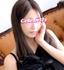 東京人妻セレブリティで働く女の子からのメッセージ-まひろ(30)