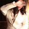 仙台痴女性感フェチ倶楽部で働く女の子からのメッセージ-瞳(35)