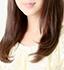 アロマエステGarden白金高輪で働く女の子からのメッセージ-桜木まい(21)