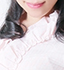アロマエステGarden白金高輪で働く女の子からのメッセージ-杉本 茜(27)