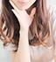 アロマエステGarden白金高輪で働く女の子からのメッセージ-東条 ゆりか(28)
