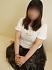 町田デブ専 肉だんごで働く女の子からのメッセージ-みつき(23)