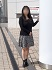 かわいい熟女&おいしい人妻 町田店で働く女の子からのメッセージ-かなで(48)
