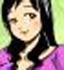 土浦人妻浮気現場で働く女の子からのメッセージ-せいな(43)