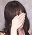 恋愛グループで働く女の子からのメッセージ-久保田はな(30)