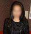 スキャンダルで働く女の子からのメッセージ-あみ(23)