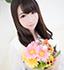 シリウスグループで働く女の子からのメッセージ-しずな【Kiss☆プリ】(20)